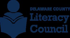 DCLC logo