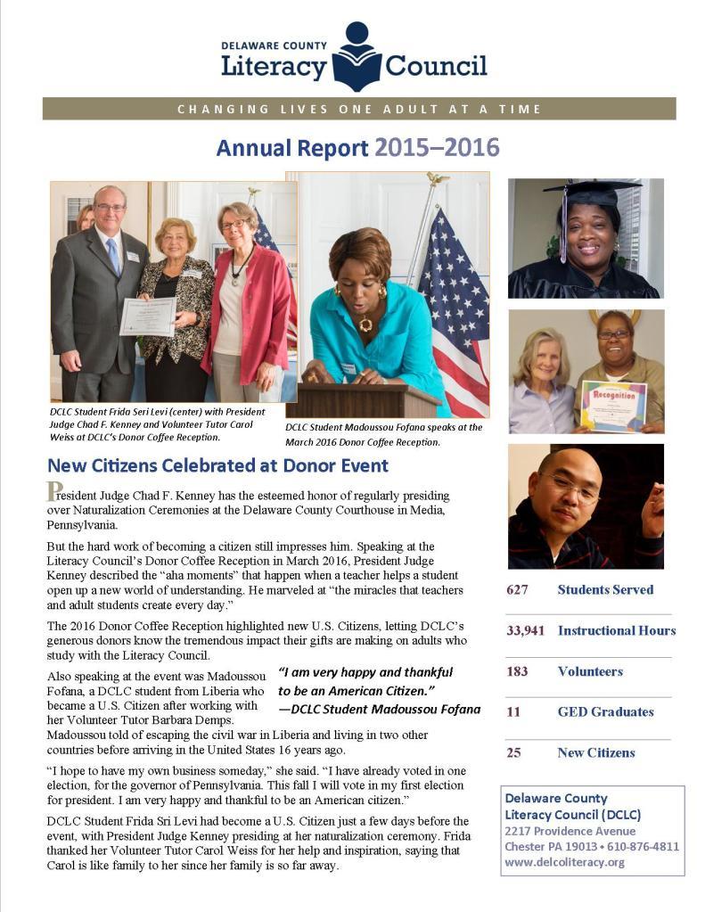 AnnReport2015-2016-image
