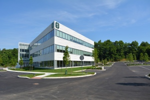 FMFCU Corporate Office Photo (3)