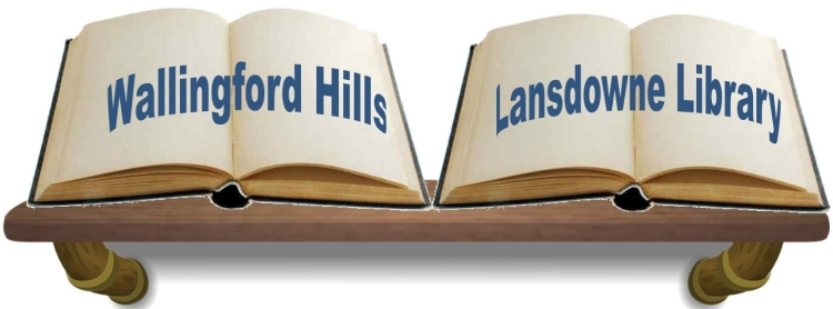 wfordhills-lanslibonshelf