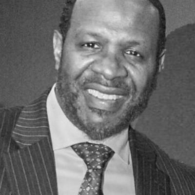 Jonathan Abdur Rahim King