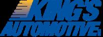 Kings Automotive logo