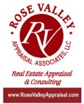 Rose Valley Appraisal