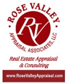 Rose Valley Appraisal