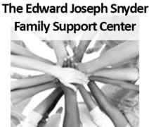 Ed Snyder Family Foundation logo