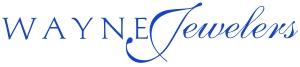 Wayne Jewelers logo